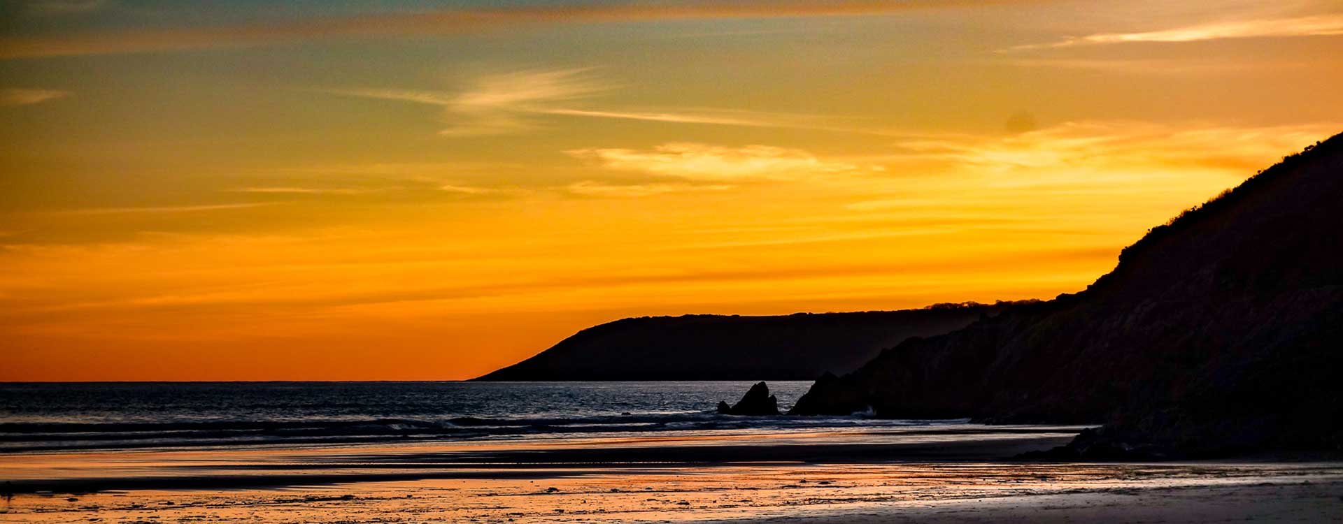 glorious-welsh-beach